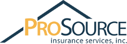 ProSource Insurance Services Inc